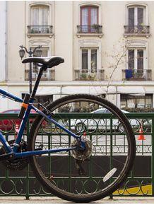 quadro-bike-em-santiago