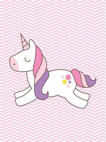 quadro-unicornio-fofo