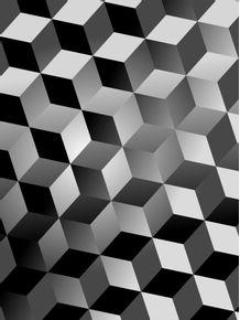 quadro-metalcubes