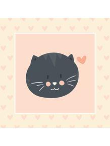quadro-love-cat-3