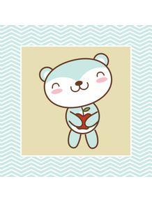 quadro-urso-azul-1