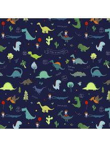 quadro-o-mundo-dos-dinossauros