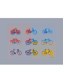 quadro-bicycle-vintage-05