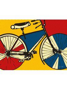 quadro-bicycle-vintage-06