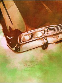 quadro-classics-car-ix