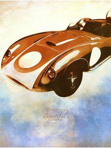 quadro-classics-car-x