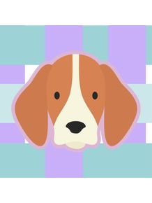 quadro-beagle-sm