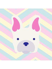 quadro-bulldog-sm