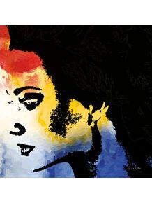 quadro-face-mulher-02