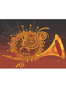 quadro-tuba