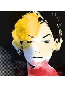quadro-face-mulher-07