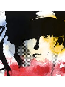 quadro-face-mulher-09