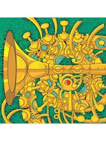 quadro-tuba-circular