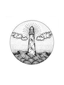 quadro-lighthouse-ac