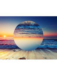 quadro-praia-invertida