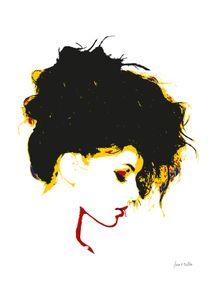 quadro-mulher-pop-07
