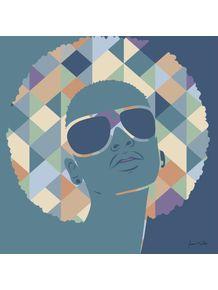 quadro-mulher-black-pop-06