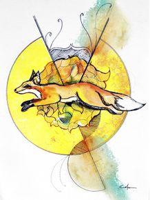 quadro-varios-fox