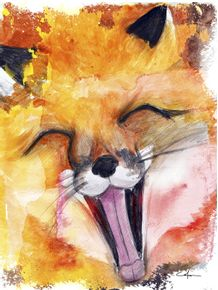 quadro-mr-fox