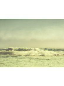 quadro-into-the-waves-ii