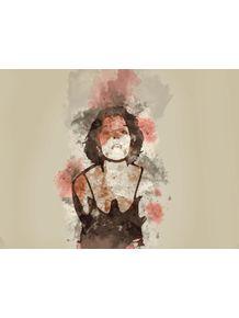 quadro-morena-mulher-3