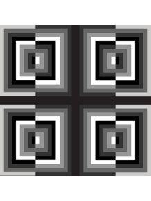 quadro-optica-01