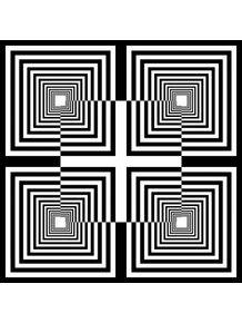 quadro-optica-02