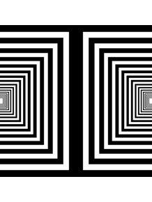 quadro-optica-04