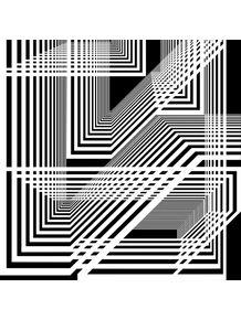 quadro-optica-07