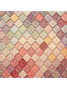 quadro-tiles-colors