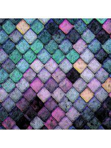 quadro-multiple-tiles