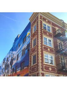quadro-venice-street-art