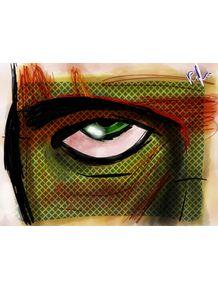 quadro-cornea-of-soul