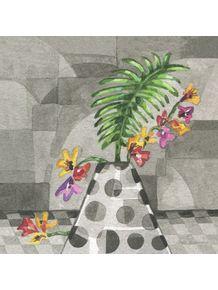 quadro-vaso-de-flores-1