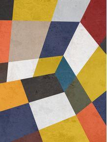 quadro-geometric-illusion-001