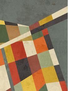 quadro-geometric-illusion-006