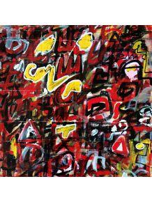 quadro-red-mood-3