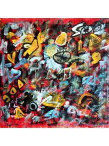 quadro-caos-2