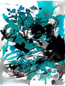 quadro-in-the-moment-1-aqua