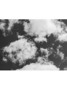 quadro-nuvem-fumaca