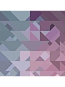 quadro-harmonia-lilas