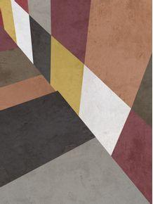 quadro-geometric-illusion-002