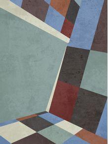 quadro-geometric-illusion-004