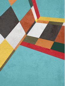 quadro-geometric-illusion-003
