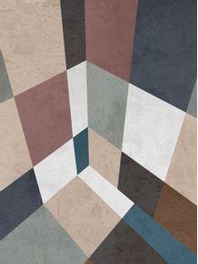 quadro-geometric-illusion-005