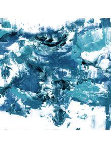 quadro-intuition-blue
