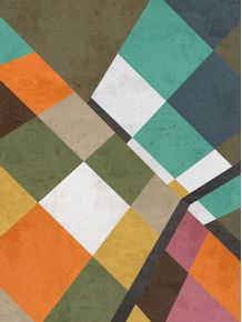 quadro-geometric-illusion-009