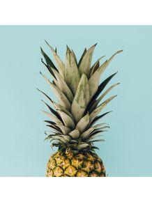 quadro-abacaxi-e-azul