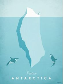 quadro-antartica