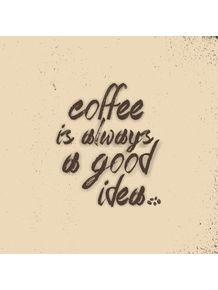 quadro-coffee-is-always-a-good-idea